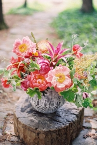 summer_centerpiece_16
