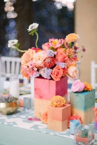 summer_centerpiece_29