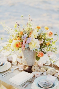 summer_centerpiece_31