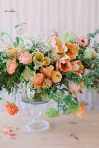 summer_centerpiece_32