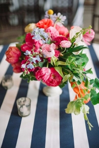 summer_centerpiece_33