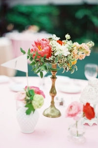 summer_centerpiece_34