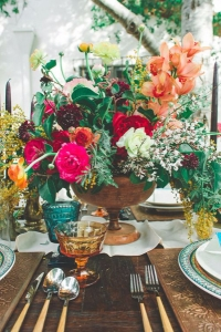 summer_centerpiece_37