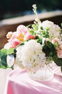summer_centerpiece_38