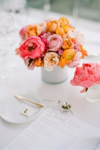 summer_centerpiece_43