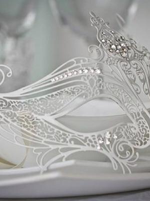 svadba-maskarad-0005