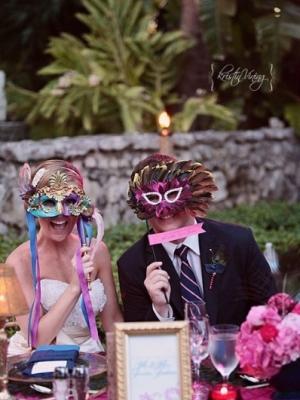 svadba-maskarad-0009