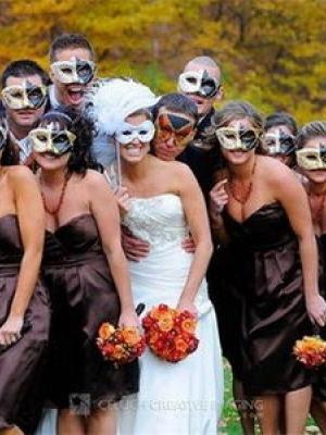 svadba-maskarad-0013