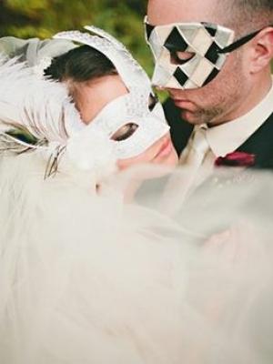 svadba-maskarad-0020