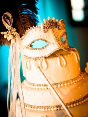 svadba-maskarad-0048