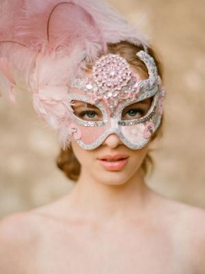 svadba-maskarad-0050