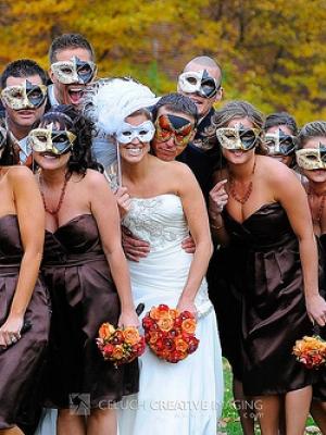 svadba-maskarad-0054