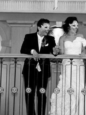 svadba-maskarad-0056