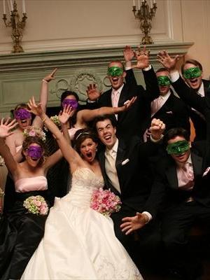 svadba-maskarad-0057