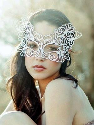 svadba-maskarad-0059