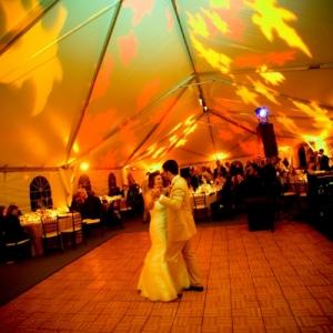svadba-v-shatre-idei-oformleniya-34