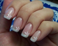 wedding-nail-art-03