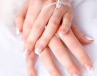 wedding_nail_art_design