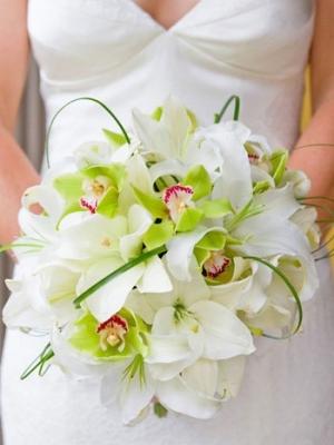 svadebnyj-buket-iz-orhidej-1