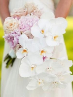 svadebnyj-buket-iz-orhidej-10