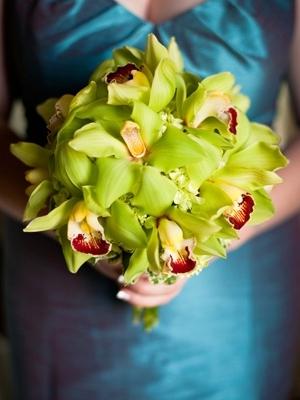 svadebnyj-buket-iz-orhidej-15