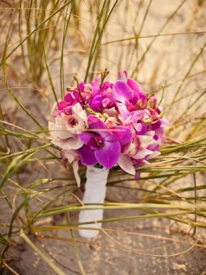 svadebnyj-buket-iz-orhidej-18