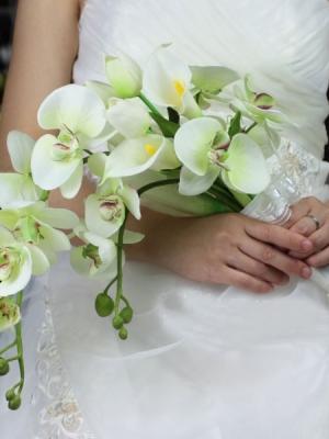 svadebnyj-buket-iz-orhidej-19