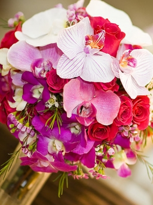 svadebnyj-buket-iz-orhidej-35