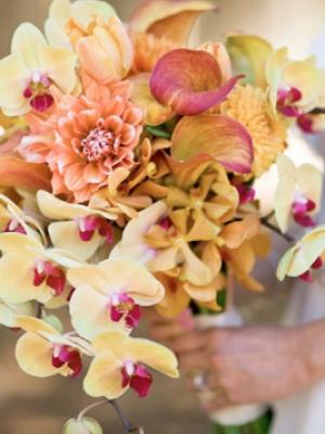 svadebnyj-buket-iz-orhidej-39