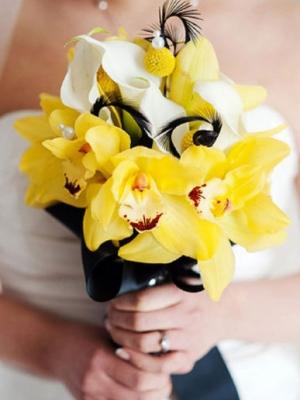 svadebnyj-buket-iz-orhidej-42