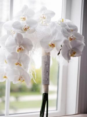 svadebnyj-buket-iz-orhidej-45