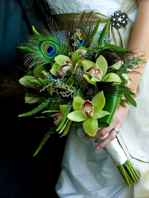 svadebnyj-buket-iz-orhidej-46