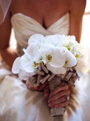 svadebnyj-buket-iz-orhidej-5