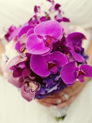 svadebnyj-buket-iz-orhidej-6