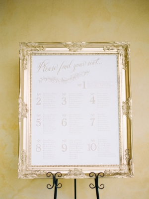 table_plan_frames_26