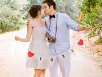 tablichki-dlya-svadebnoi-fotosessii-11