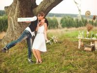 tablichki-dlya-svadebnoi-fotosessii-40