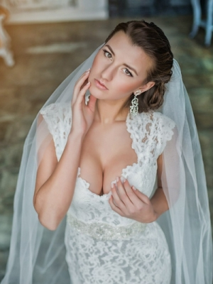 tavifa-wedding-fashion-3