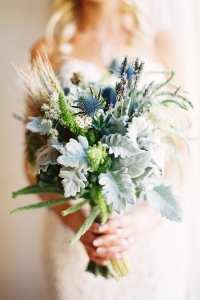 thisle_wedding_bouquet_02