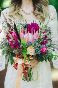 thisle_wedding_bouquet_05