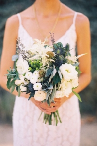 thisle_wedding_bouquet_07