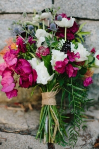 thisle_wedding_bouquet_09