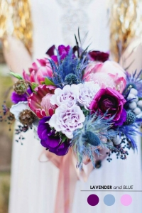 thisle_wedding_bouquet_12