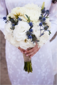 thisle_wedding_bouquet_16