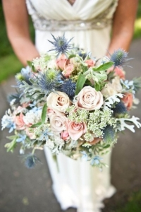 thisle_wedding_bouquet_19