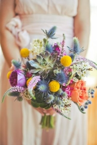 thisle_wedding_bouquet_20