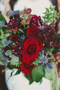 thisle_wedding_bouquet_24