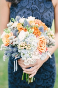 thisle_wedding_bouquet_26