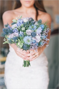 thisle_wedding_bouquet_27