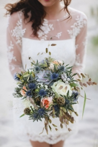 thisle_wedding_bouquet_29